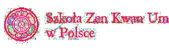Szkoła Zen Kwan Um